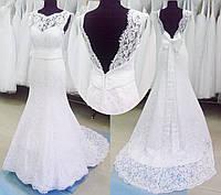 """Свадебное платье """"16-01"""""""