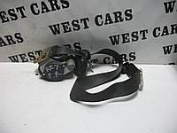 Ремень безопасности передний правый SsangYong Rexton 2001-2012 Б/У