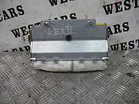 Подушка безопасности SsangYong Rexton 2007-2012 Б/У