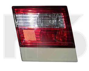 Левый задний фонарь Саманд EL/LX 06-, внутренний / SAMAND EL/LX (2006-)