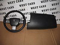 Подушка безопасности Nissan Murano 2002-2008 Б/У