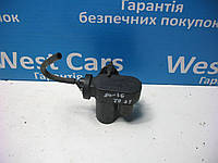 Моторчик привода круиз контроля Audi A8 1994-2002 Б/У