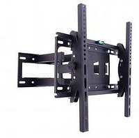 Поворотный кронштейн для телевизора TV CP502 от 32 до 65 дюймов