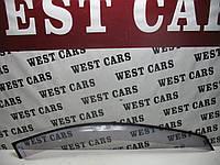 Ветровики передней правой и левой двери Kia Cerato 2004-2009 Б/У