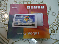 Планшет Ainol Numi 3G Vegas на запчасти (материнская плата, батарея, вебкамера, шлейф, кнопки, корпус)