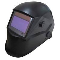 Сварочная маска хамелион OPTECH Arctotic SUN7 38616