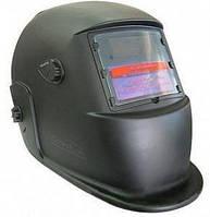 Сварочная маска хамелион OPTECH S777A 28000