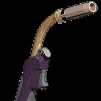 Сварочная  горелка Parweld  PRO 3600-30ER