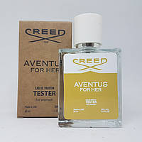 Creed Aventus for Her - Quadro Tester 60ml