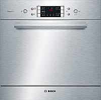 Встраиваемая посудомоечная машина Bosch SCE 52 M 55 EU Бош посудомойка