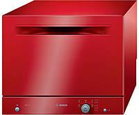 Посудомоечная машина Bosch SKS 51 E 01 EU Бош посудомойка