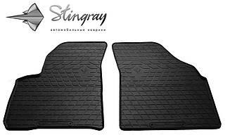 Коврики в салон Передние Stingray для Chevrolet Tacuma 2000-