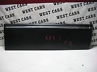 Накладка передней правой двери SsangYong Rexton 2001-2006 Б/У