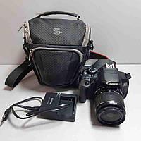 Б/У Canon EOS 650D Kit