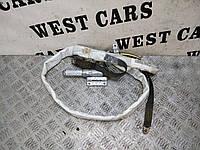 Подушка безопасности BMW X5 1999-2003 Б/У