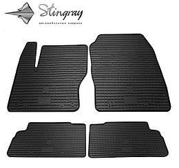 Коврики в салон Ford Focus C-Max 2011- Stingray.
