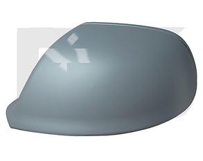 Левая крышка зеркала Ауди Q7 09-15 / AUDI Q7 (2005-2015)