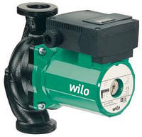 Циркуляционный насос для системы отопления Wilo TOP-RL 30/6.5 2045635 Вило