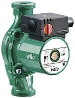 Циркуляционный насос для системы отопления Wilo Star-RS15/2 - 130 4063801 Вило