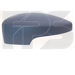 Левая крышка зеркала Форд Куга 13-16 / FORD KUGA II (2012-)