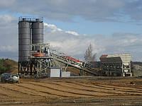 Виробники бетонних заводів, фото 1