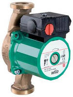 Циркуляционный насос для воды Star-Z 20/5 EM 4081198 Вило