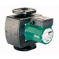 Циркуляционный насос для системы отопления Wilo TOP-S 25/10 EM 2061962 Вило