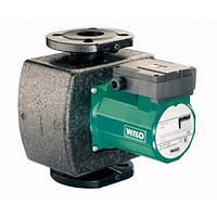 Циркуляционный насос для системы отопления Wilo TOP-S 50/10 EM 2080052 Вило