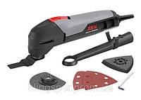 Многофункциональный инструмент реноватор Skil 1470 Скил F0151470LA