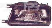 Левая фара Ниссан Санни N13 / NISSAN SUNNY N13 (1986-1990)