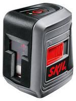 Лазерный нивелир Skil 0511 Скил F0150511AB