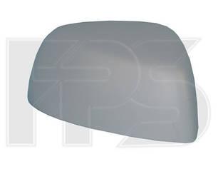 Правая крышка зеркала Сузуки SX 4 06-12 / SUZUKI SX 4 (2006-2013)