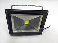 Светодиодный прожектор 50W iLight