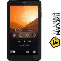 Планшет Impression ImPad P701 Android 8.1