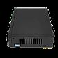 Коммутатор сетевой POE Green Vision  GV-008-D-08+2PG, фото 4