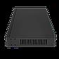 Коммутатор сетевой POE Green Vision  GV-009-D-24+2PG, фото 4