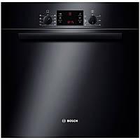 Духовой шкаф электрический Bosch HBA 43 T 360 духовка Бош