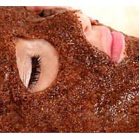 Коллагеновая маска из  бурых водорослей-100% натуральный продукт
