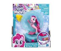 "My Little Pony MLP ""Мерцание"" мини-игровой набор The Movie Sea Song Pinkie Pie C1834"