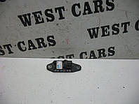 Датчик Airbag Honda Accord 2003-2008 Б/У