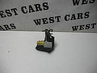 Датчик AIRBAG (подушки безопасности) правый Honda Accord 2008-2010 Б/У