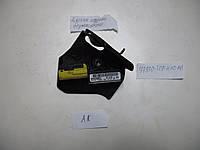 Датчик AIRBAG (подушки безопасности) Honda Accord 2008-2010 Б/У