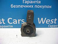 Подушка мотора передняя Toyota Corolla 2002-2007 Б/У