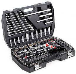 Набор инструментов 120 деталей YATO YT-3880