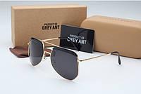 Солнцезащитные очки Grey Ant 3775