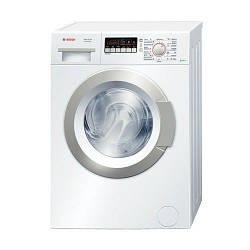 Стиральная машина Bosch WLG 24261 5кг 1200об