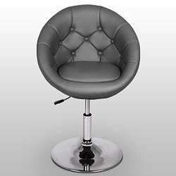 Барный стул для дома CHESTER