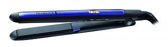 Выпрямитель для волос Remington S7710 Triple Ion