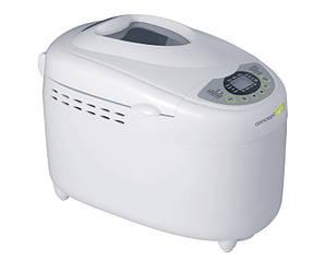 Хлебопечка CONCEPT PC5040