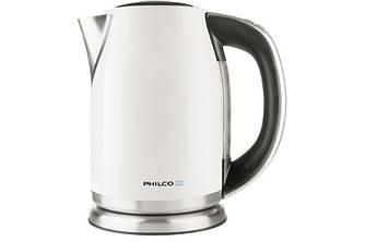 Чайник Philco PHWK 2001